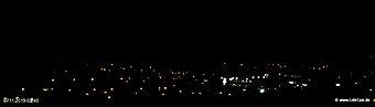 lohr-webcam-07-11-2019-02:40