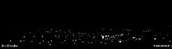 lohr-webcam-07-11-2019-02:50