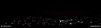 lohr-webcam-08-11-2019-01:40