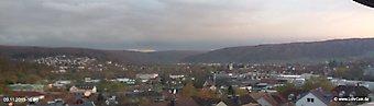 lohr-webcam-09-11-2019-16:30