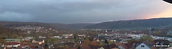 lohr-webcam-09-11-2019-16:40