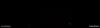 lohr-webcam-10-11-2019-03:10