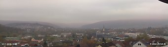 lohr-webcam-10-11-2019-13:20