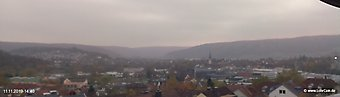lohr-webcam-11-11-2019-14:40
