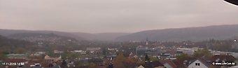 lohr-webcam-11-11-2019-14:50