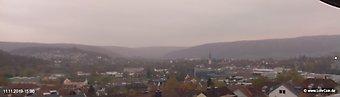 lohr-webcam-11-11-2019-15:00