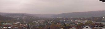lohr-webcam-11-11-2019-15:20