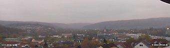 lohr-webcam-11-11-2019-16:10