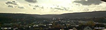 lohr-webcam-12-11-2019-11:30
