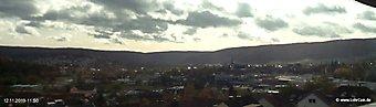 lohr-webcam-12-11-2019-11:50