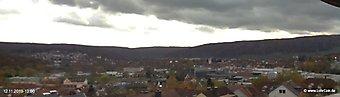 lohr-webcam-12-11-2019-13:00