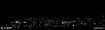 lohr-webcam-12-11-2019-20:41