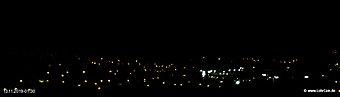 lohr-webcam-13-11-2019-01:30