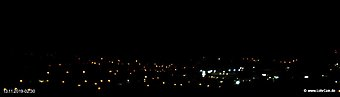 lohr-webcam-13-11-2019-02:32