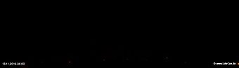 lohr-webcam-13-11-2019-06:00