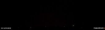 lohr-webcam-13-11-2019-06:30