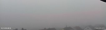 lohr-webcam-13-11-2019-08:10