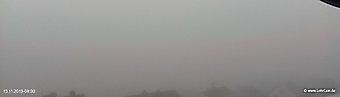 lohr-webcam-13-11-2019-08:30