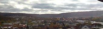 lohr-webcam-13-11-2019-13:00