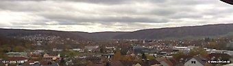 lohr-webcam-13-11-2019-13:10