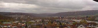 lohr-webcam-13-11-2019-14:10