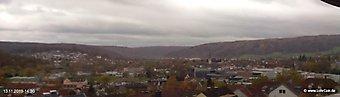 lohr-webcam-13-11-2019-14:30