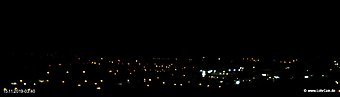 lohr-webcam-15-11-2019-03:40