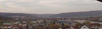 lohr-webcam-15-11-2019-10:40