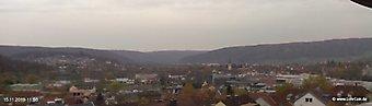 lohr-webcam-15-11-2019-11:50