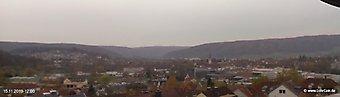 lohr-webcam-15-11-2019-12:00