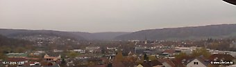 lohr-webcam-15-11-2019-12:10