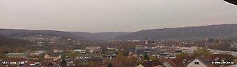 lohr-webcam-15-11-2019-12:40