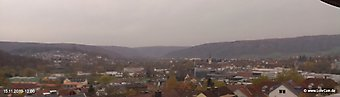 lohr-webcam-15-11-2019-13:00