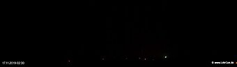 lohr-webcam-17-11-2019-02:30