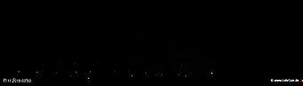 lohr-webcam-17-11-2019-03:50