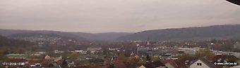 lohr-webcam-17-11-2019-13:40