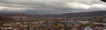 lohr-webcam-18-11-2019-14:30