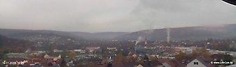 lohr-webcam-19-11-2019-16:20