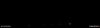 lohr-webcam-20-11-2019-02:00