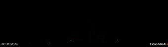 lohr-webcam-20-11-2019-05:30