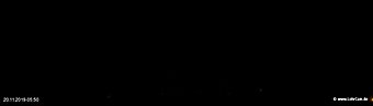lohr-webcam-20-11-2019-05:50