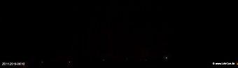 lohr-webcam-20-11-2019-06:10