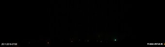 lohr-webcam-20-11-2019-07:00