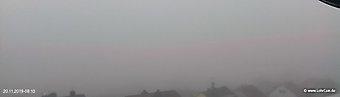 lohr-webcam-20-11-2019-08:10