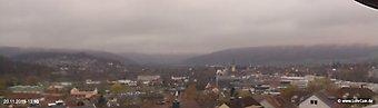lohr-webcam-20-11-2019-13:10