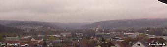 lohr-webcam-20-11-2019-14:10