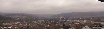 lohr-webcam-20-11-2019-14:50