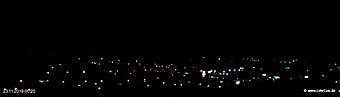 lohr-webcam-23-11-2019-00:20