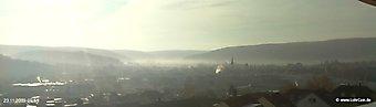 lohr-webcam-23-11-2019-09:50
