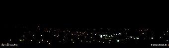 lohr-webcam-24-11-2019-04:10